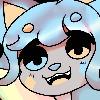 cherrijoshi's avatar