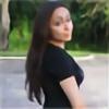 CherriKiss's avatar