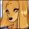 cherrikissu's avatar