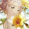 Cherrine20's avatar