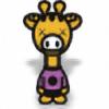 CherriPez's avatar
