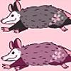 cherripossum's avatar