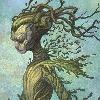 Cherristone's avatar