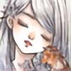 cherriuki's avatar