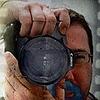 cherrman's avatar