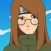 Cherrnichka's avatar