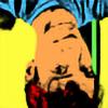 cherrueixsoir's avatar