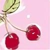 Cherry---On---Top's avatar