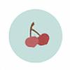 cherry--tea's avatar