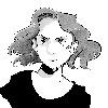 Cherry-17's avatar