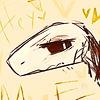 Cherry-2005's avatar