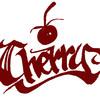 Cherry-91's avatar