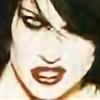 Cherry-Acid's avatar