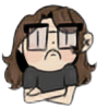 Cherry-Arts's avatar