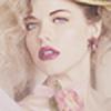 Cherry-babe-286's avatar