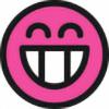 cherry-berry-bOo's avatar