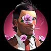 Cherry-Blossom-Spy