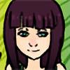 Cherry-BoomBoom's avatar