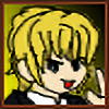 Cherry-Crape's avatar