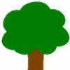 Cherry-Flint's avatar