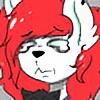 Cherry-Fuzz's avatar