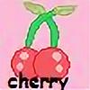 cherry-inc's avatar