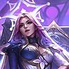 Cherry-InkedAngel's avatar