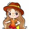 cherry-maddy's avatar