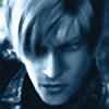 Cherry-Maggy's avatar
