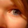 cherry-mousse's avatar