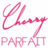 Cherry-Parfait's avatar