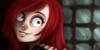Cherry-Pau-FC's avatar