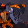 Cherry-Plasma's avatar