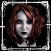 Cherry-RagDoll's avatar