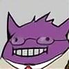 Cherry-Roll's avatar