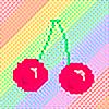 Cherry-sama's avatar