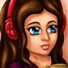 cherry-skies's avatar