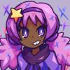 Cherry-Spot's avatar