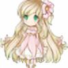 Cherry126's avatar