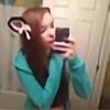 cherry767's avatar