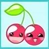 Cherry879's avatar