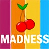 Cherryaddict1's avatar