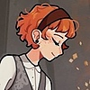 CherryAndRosemary's avatar
