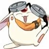 CherryAngel16's avatar
