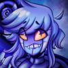 CherryAwe's avatar