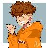 cherryB0okstams0o's avatar