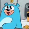 cherryballistic's avatar
