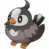 cherrybemb's avatar