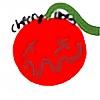 Cherrybepis's avatar