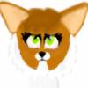 CherryBerry10101's avatar